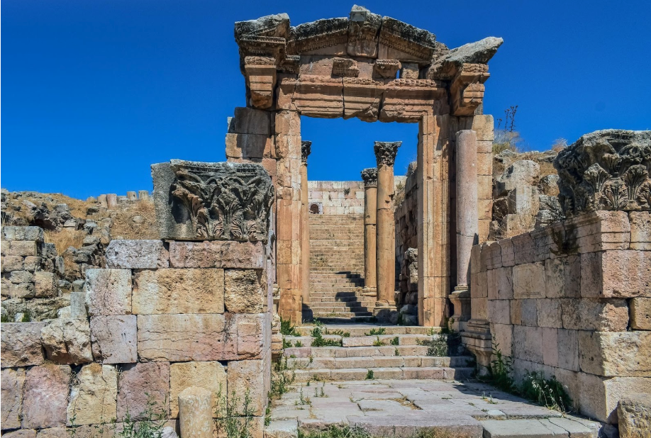 Archaeology: The Science of Uncovering the Past