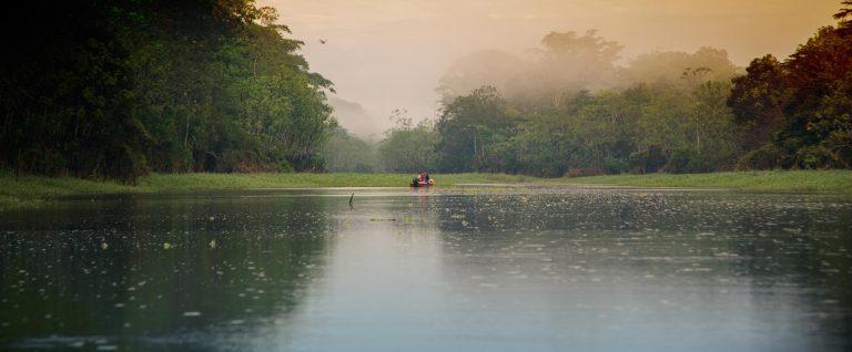 amazon-trip-2020-full-width